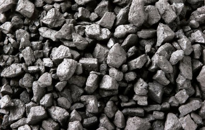New contract for Indonesian coal mine