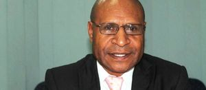 Prices to rise in PNG