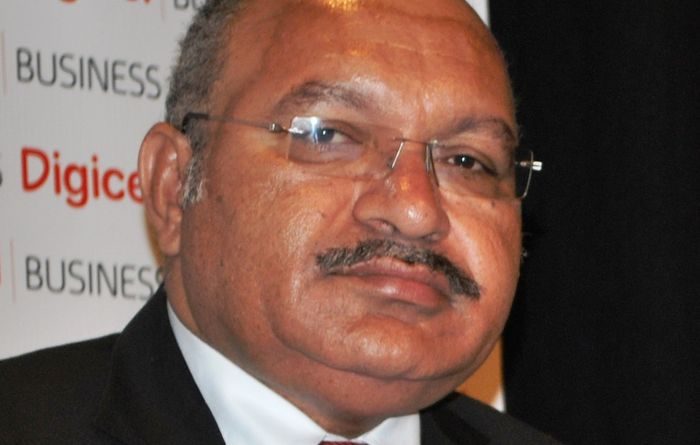 Take a fresh look at PNG, media urged