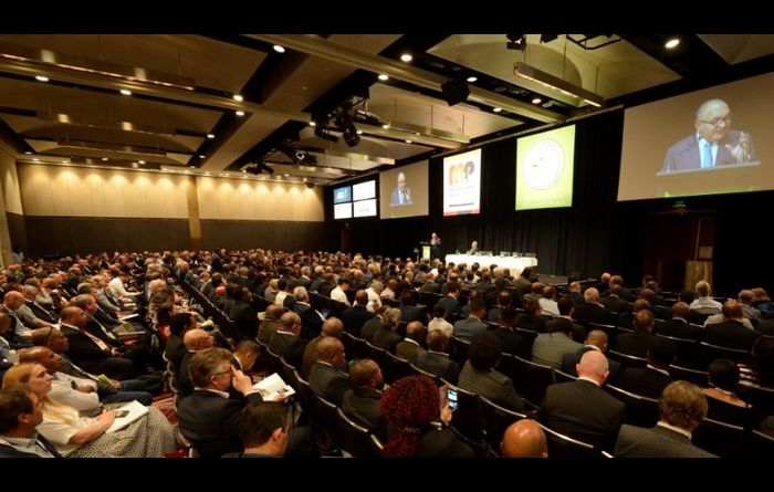 PNG conference concludes in Sydney