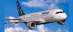 Solomons adds convenience flights
