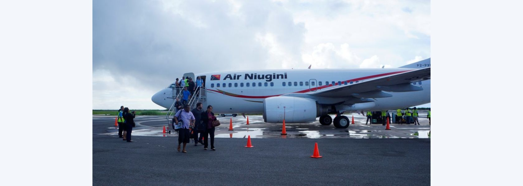 Moresby-Nadi direct flights