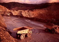 Newmont completes Indonesia sale