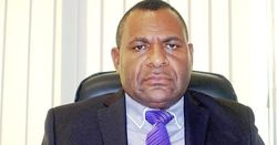 Tourism to PNG up by 17%