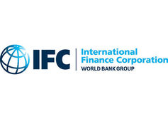 Renewables to power PNG, says IFC