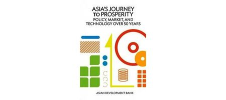 PNG features in new ADB book