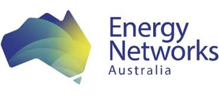 Applications open for energy awards