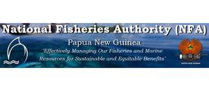 Govt to move on tuna processing