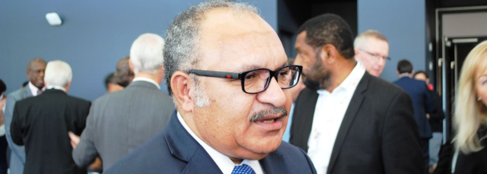 Police withdraw arrest warrant against O'Neill