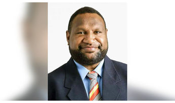 PNG refinance 'will impact ratings'