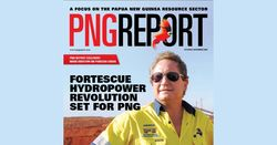 PNG Report eMag October out now!