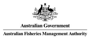 Pelagic fishery talks coming up