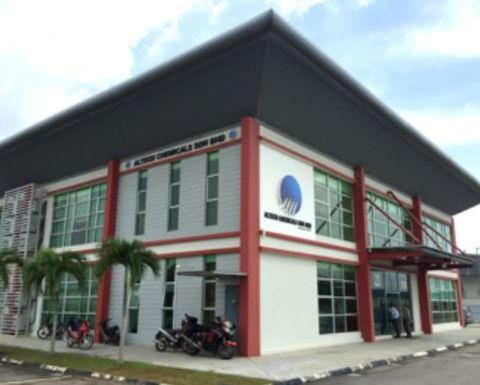 Altech opens Malaysian office