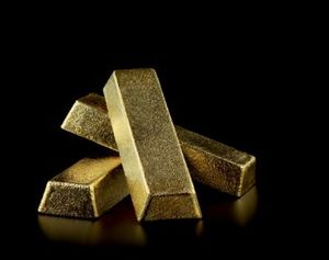 Gold to hit $2500 in third quarter