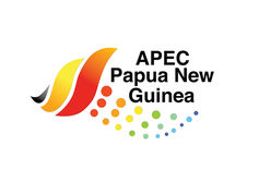 Business called on to do APEC survey