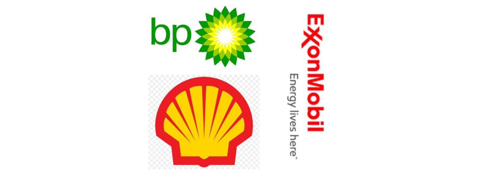 Shell, BP boost gas output