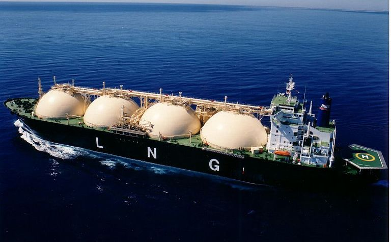 Robust demand continues to underpin PNG LNG developments