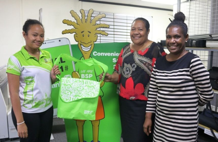 PNG Salvos off to Brisbane carnival