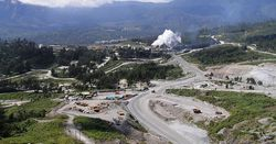 Porgera: Barrick welcomes ruling