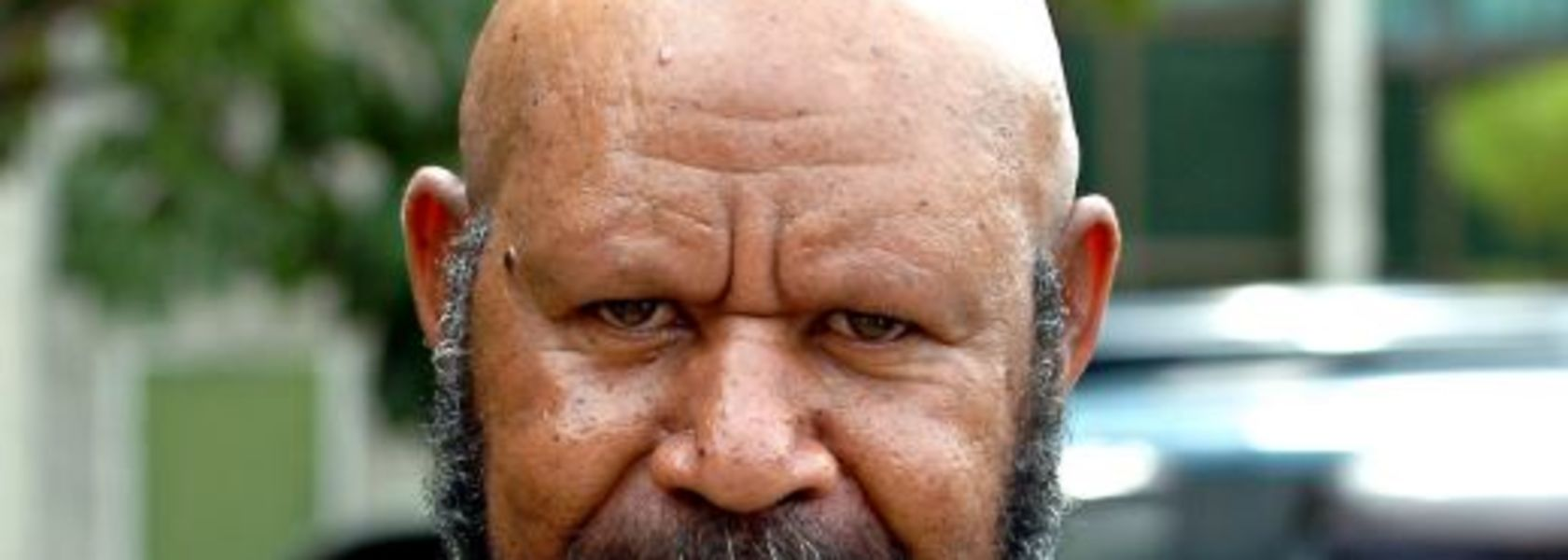 PNG hosts K1 trillion in metals