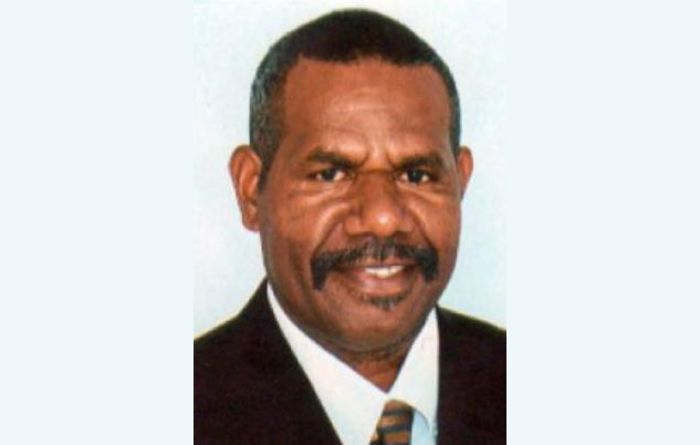 All the PNG Birthday Honours