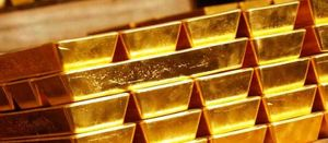 View on gold goes bearish