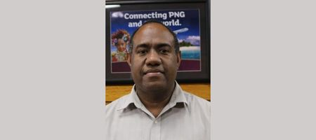 PNG Air control to go to Air Niugini