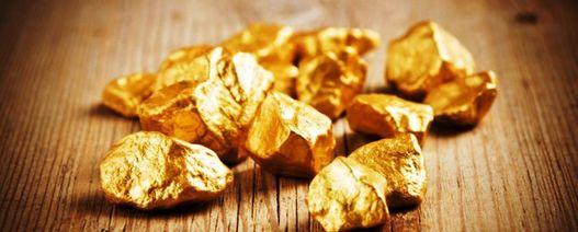 Gold demand increases
