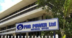 PNG Power to conduct major load shedding