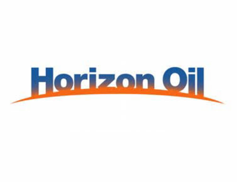Horizon Oil ties up with China