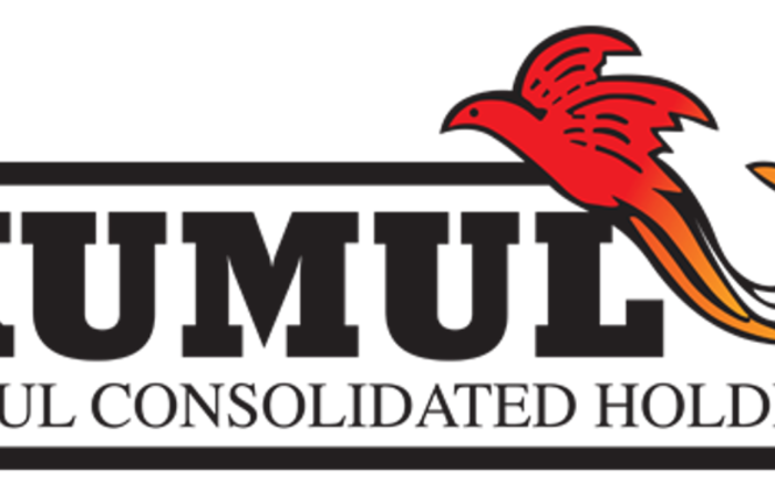 Submissions on Kumul deals called for