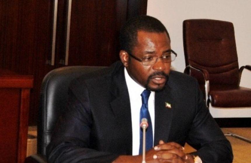 Exxon Mobil, Taleveras, Ophir win Equatorial Guinea oil blocks