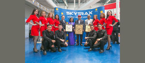 AirAsia wins 11th in a row