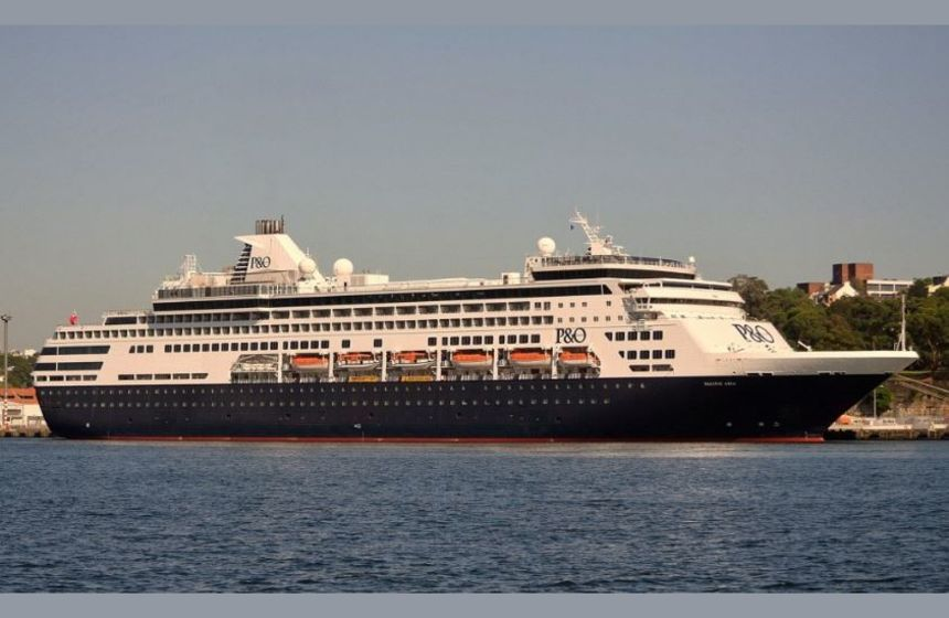 Cruise firm adds six PNG destinations