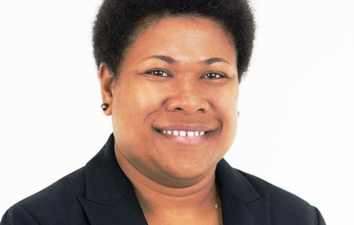 Global law firm opens in Moresby