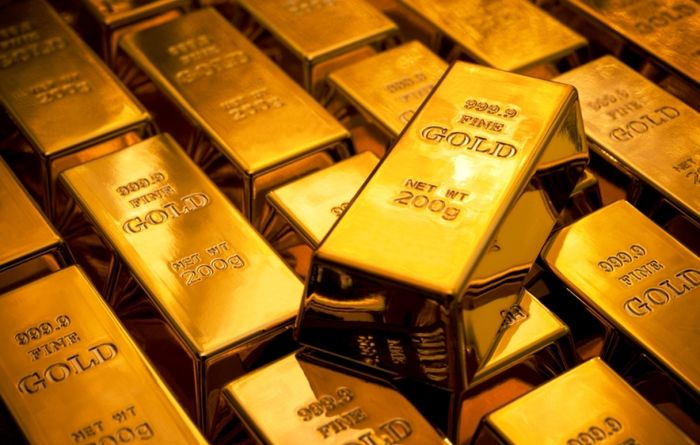 Investment driving gold, says WGC