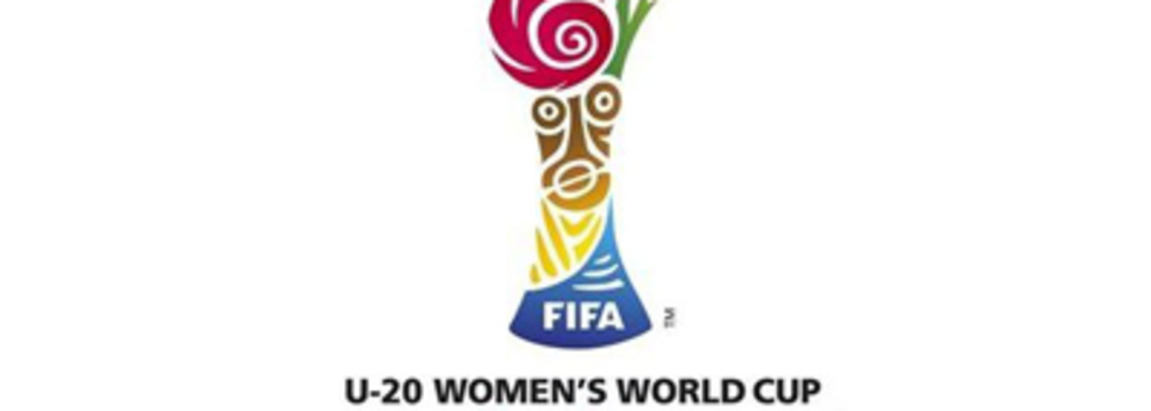 Under 20s offside at planned World Cup location - PNG Report
