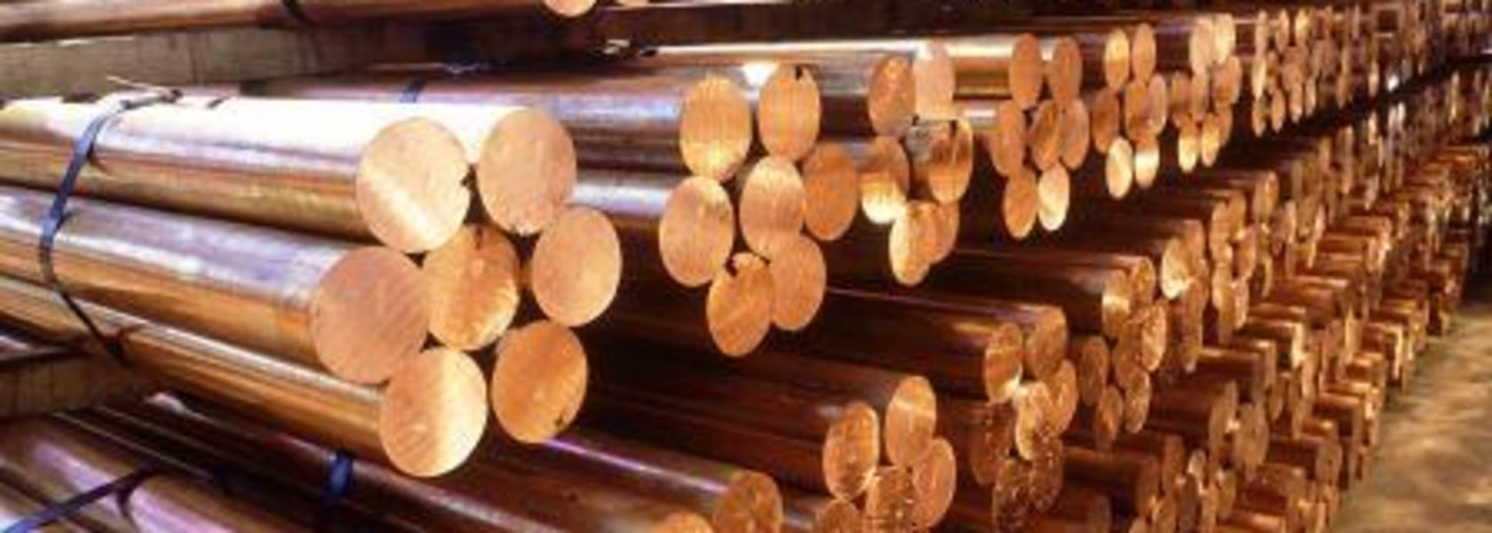 Testing time ahead for copper