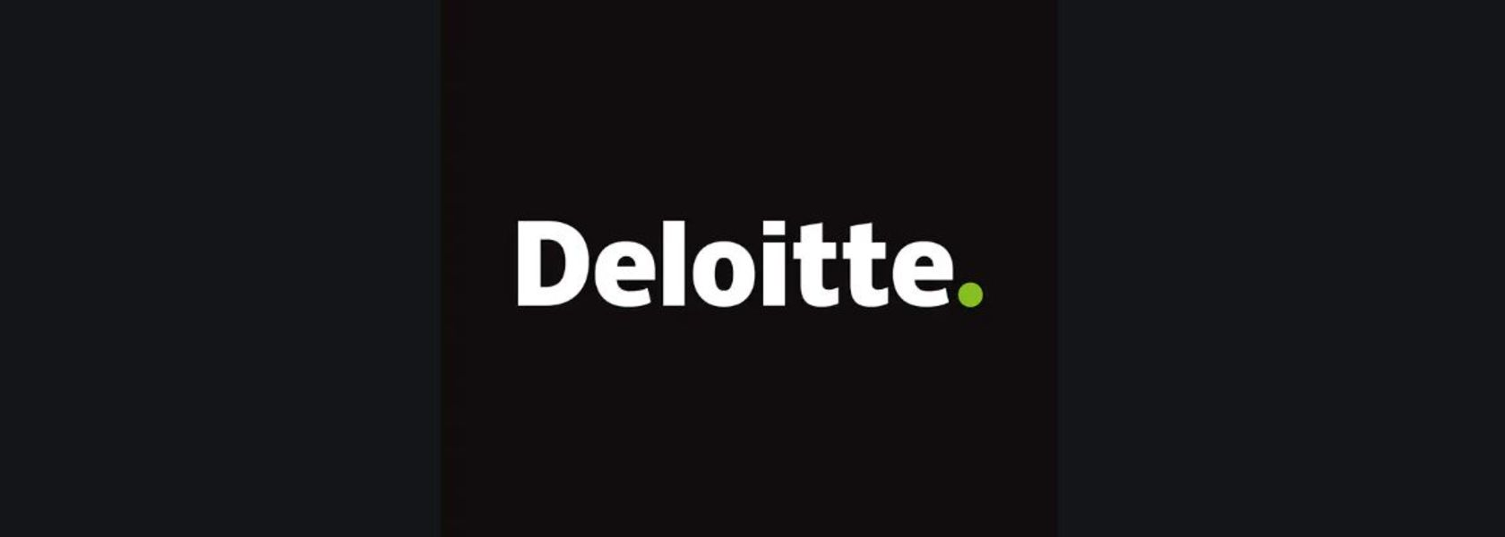Deloitte thumbs up for Marape Budget