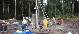 More shallow coal targets for Mayur