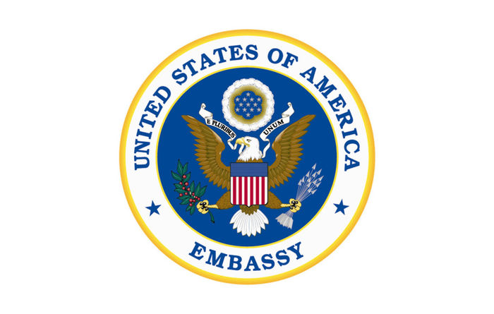 US Embassy sponsors Youth Forum candidates