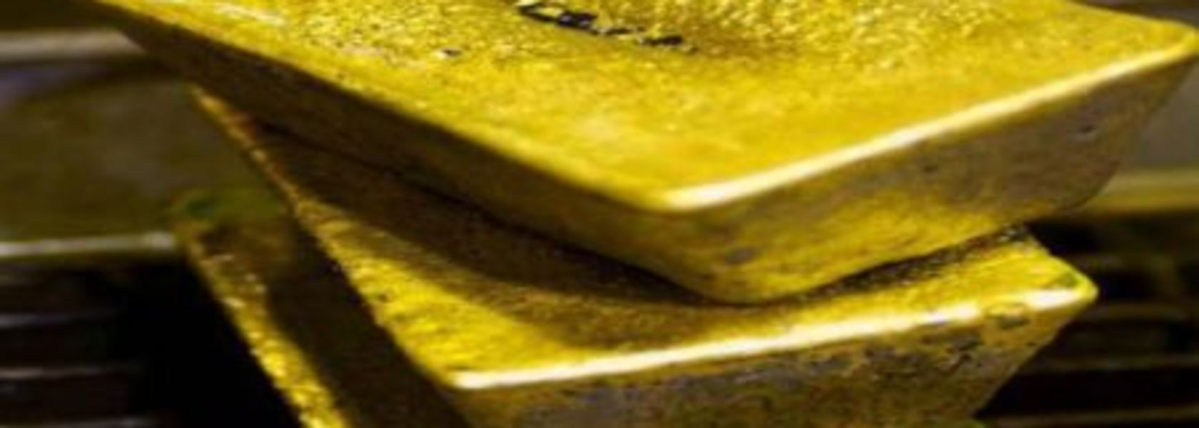 Gold production hiccups matter less under QE3: Macquarie
