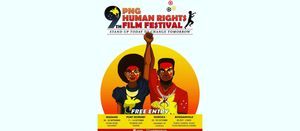 Rights Festival at four centres