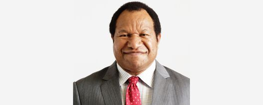 PNG Power gets K105M from World Bank