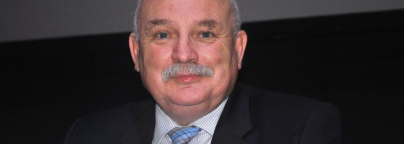 Oil Search wants more PNG LNG benefits - PNG Report
