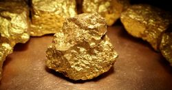 Gold, base metals all on rise