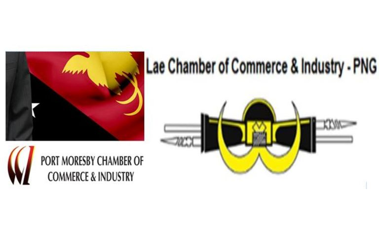 New date for Lae Chamber AGM