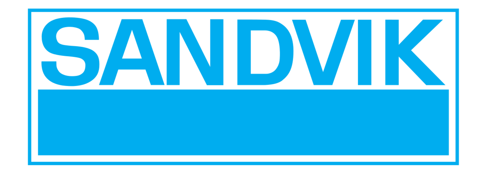 Sandvik to cut hours, some jobs to go
