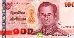 New credit card rules for Thailand