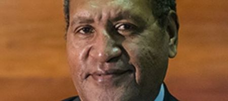 Payouts to PNG LNG landowners start